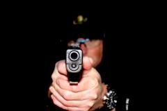 paul glock