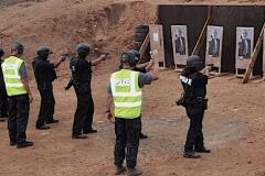 Police pistol.jpeg