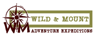 WM Adventure Expeditions