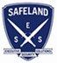 Safeland ESS