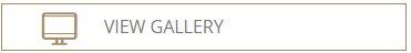 v-gallery