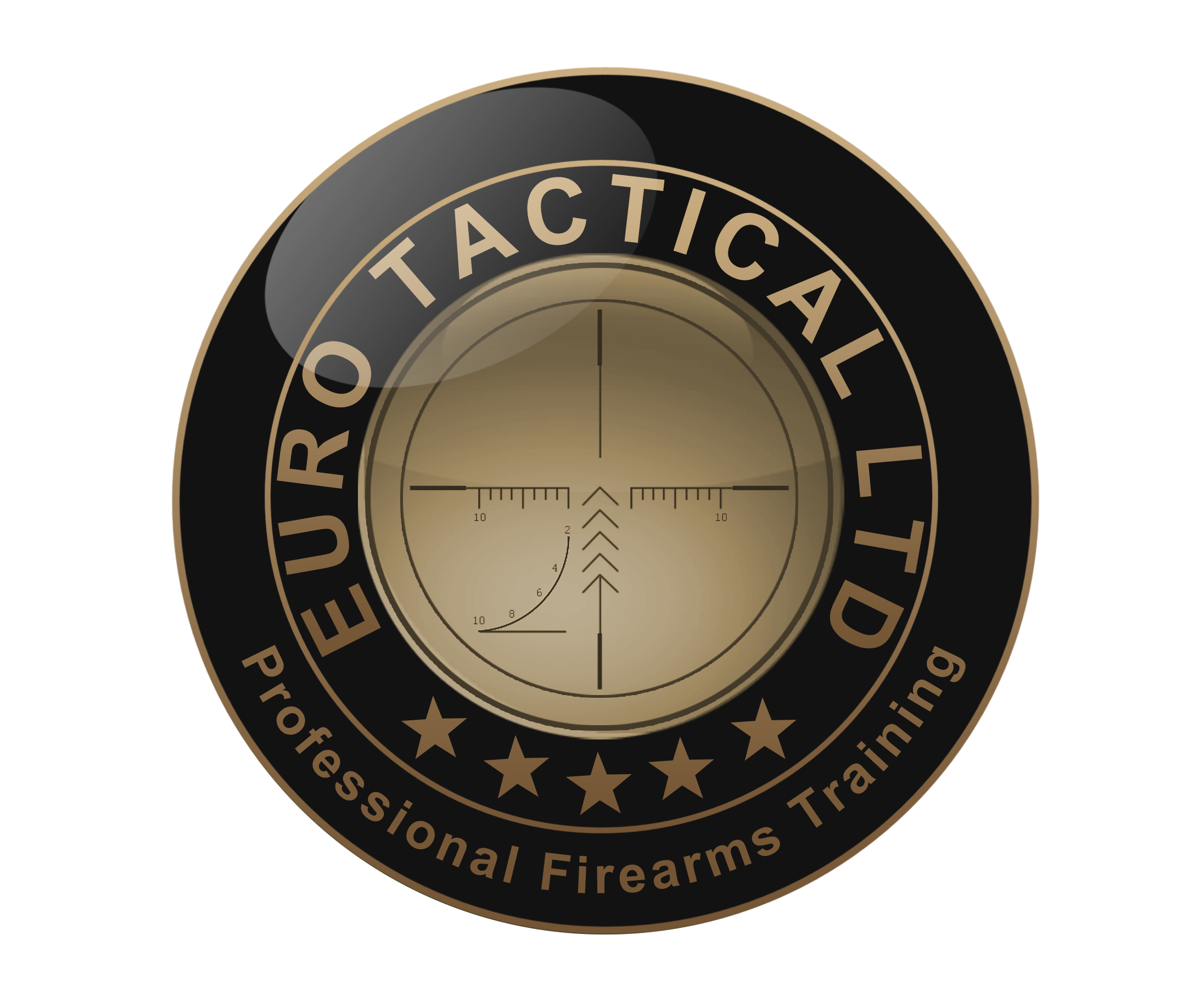 Specialist Firearms Training